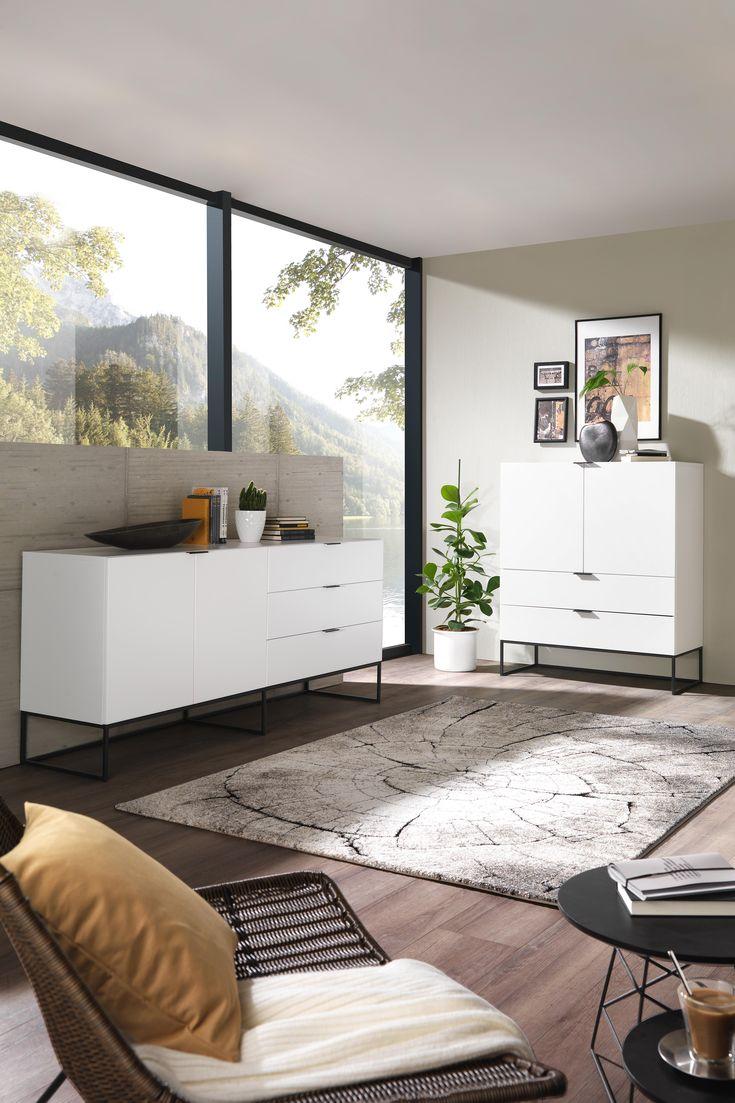 Kommode Für Wohnzimmer 2021