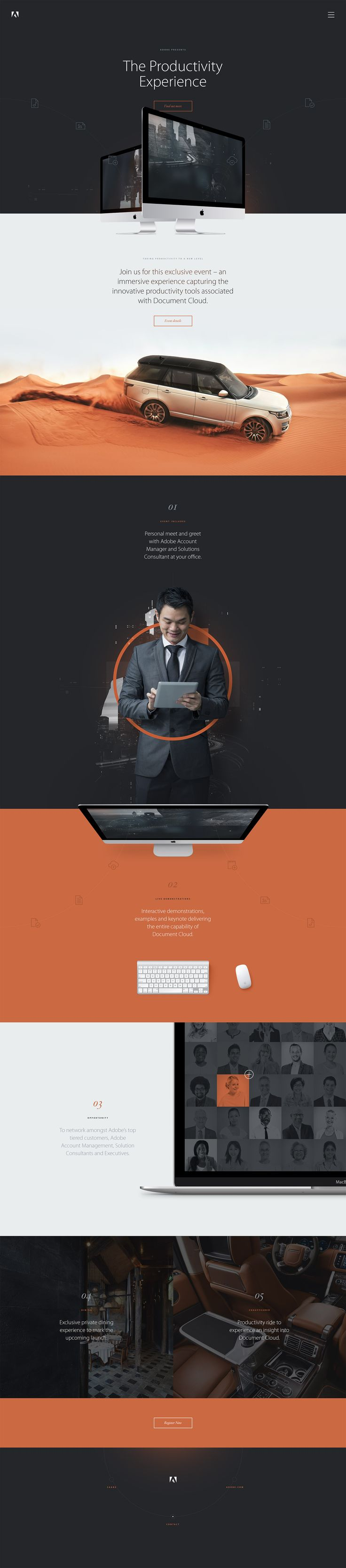 Twofold is a boutique, creative, web design and graphic design studio based in Brisbane. We work for clients in Melbourne, Sydney and throughout the world.