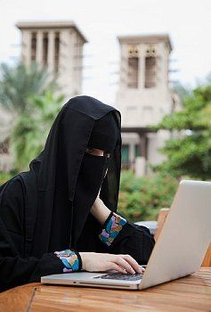 "Hijab on internet  ╬ ﷺ¢©®°±´µ¶ą͏Ͷ·Ωμψϕ϶ϽϾШЯлпы҂֎֏ׁ؏ـ٠١٭ڪ۞۟ۨ۩तभमािૐღᴥᵜḠṨṮ'†•‰‴‼‽⁂⁞₡₣₤₧₩₪€₱₲₵₶ℂ℅ℌℓ№℗℘ℛℝ™ॐΩ℧℮ℰℲ⅍ⅎ⅓⅔⅛⅜⅝⅞ↄ⇄⇅⇆⇇⇈⇊⇋⇌⇎⇕⇖⇗⇘⇙⇚⇛⇜∂∆∈∉∋∌∏∐∑√∛∜∞∟∠∡∢∣∤∥∦∧∩∫∬∭≡≸≹⊕⊱⋑⋒⋓⋔⋕⋖⋗⋘⋙⋚⋛⋜⋝⋞⋢⋣⋤⋥⌠␀␁␂␌┉┋□▩▭▰▱◈◉○◌◍◎●◐◑◒◓◔◕◖◗◘◙◚◛◢◣◤◥◧◨◩◪◫◬◭◮☺☻☼♀♂♣♥♦♪♫♯ⱥfiflﬓﭪﭺﮍﮤﮫﮬﮭ﮹﮻ﯹﰉﰎﰒﰲﰿﱀﱁﱂﱃﱄﱎﱏﱘﱙﱞﱟﱠﱪﱭﱮﱯﱰﱳﱴﱵﲏﲑﲔﲜﲝﲞﲟﲠﲡﲢﲣﲤﲥﴰ﴾﴿ﷲﷴﷺﷻ﷼﷽ﺉ ﻃﻅ ﻵ!""#$1369٣١@^~"