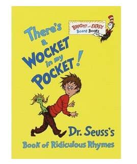 65 best school images on Pinterest   Baby books, Children ...