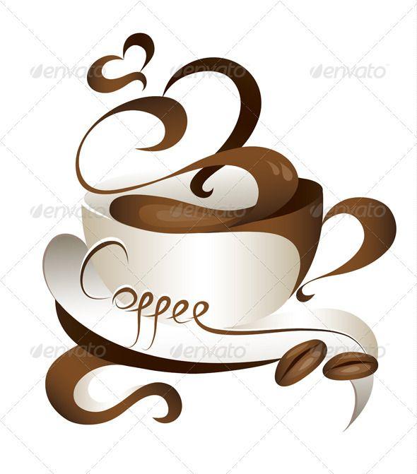 Arte/Caffè
