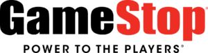 GameStop Workday facilitates its employees and ex-employees with a secure online portal using which they can approach the Workday system. It is developed by #GameStop to manage human resources