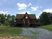 Jenkins Realty Reliance Group LLC East TN Real Estate | East TN Home| East TN property Investment