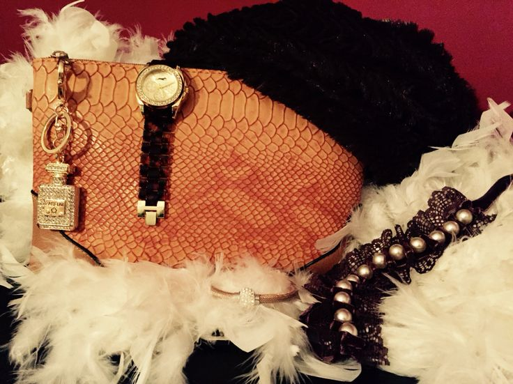 #totallook#marron#anclayromeroshop#outfit#guapa