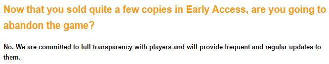 Shots fired. (Taken from Playerunknown's Battlegrounds FAQ)
