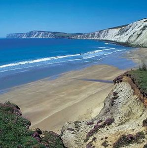 Isle of Wight - Trip with Isla and Martin  http://www.vacationrentalpeople.com/vacation-rentals.aspx/World/Europe/UK/South-East-England/Isle-of-Wight/