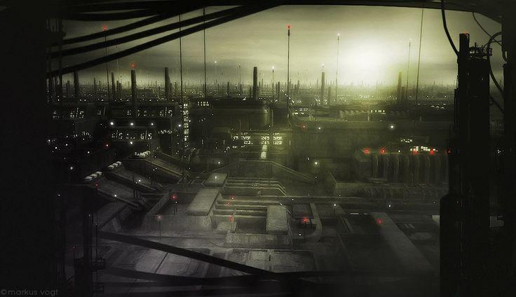 #Arts by #MarkusVogt (Markus Vogt)