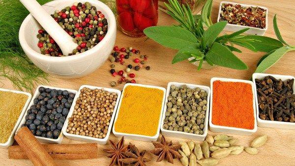 7 Resep Ramuan Herbal Meningkatkan Kesuburan Wanita