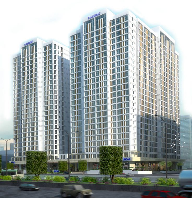 An opportunity to own your condo unit in the heart of Philippines' central business area at an affordable price. Designed to cater for ordinary Overseas Filipino Workers (OFWs) through our Filinvest International campaigns like Filinvestor Ako, Filinvest Buhay Panghanap-Buhay. Click this link to read more: http://globalfilinvestor.com/the-linear-makati/