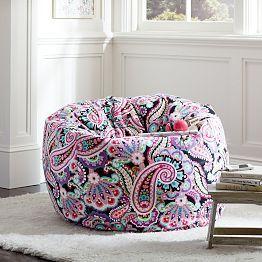 Bean Bag Chairs Bags Beanbags Teen