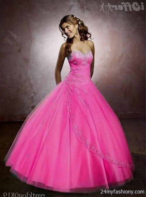 wpid-neon-pink-wedding-dresses-2016-2017-0.jpg (499×673)