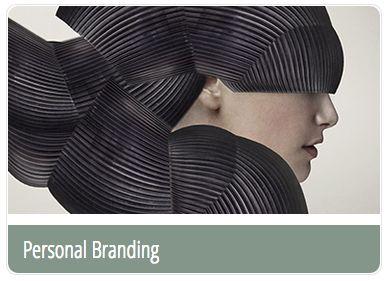 Bookmark e-Learning course: Personal Branding - bookmark.com