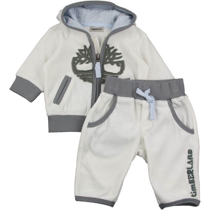 ... order online 8ea4f 2b251 Timberland baby clothes Best Discounts ... b7a50d771430