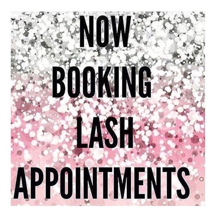 LVL KERATIN LASH TREATMENT  LENGTH VOLUME LIFT & TINT   #lashes #lashaddict #nomaintenance #lasts6-8weeks #stunninglashes #eyes #glam #beauty #mindyshear   to book email info@mindyshear.com