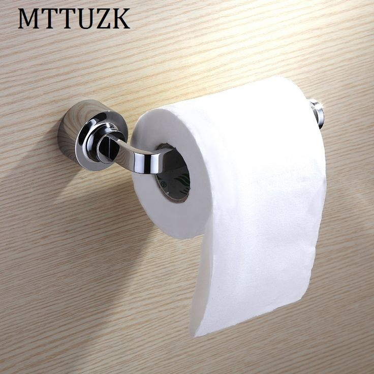 best 25 toilet accessories ideas on pinterest toilet room toilet room decor and toilet closet. Black Bedroom Furniture Sets. Home Design Ideas
