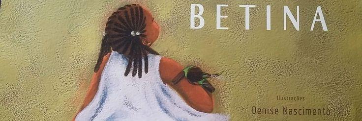 """Criado em 01/04/16 09h59 e atualizado em 01/04/16 10h51 Por Bruna Ramos Fonte:Portal EBCLeitora voraz desde a infância, a livreira Luciana Bento acredita que não ter tido contato com livros que trouxessem personagens negras como protagonistasdeixou uma lacuna na formação de sua identidade. """"Não lembro de nenhum livro infantil que eu tenha lido na minha…"""
