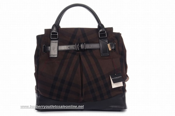 discount burberry handbag new 035 for sale in burberry outlet online store burberry outlet. Black Bedroom Furniture Sets. Home Design Ideas