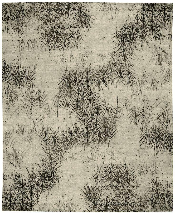 Japanese Grass – Luke Irwin