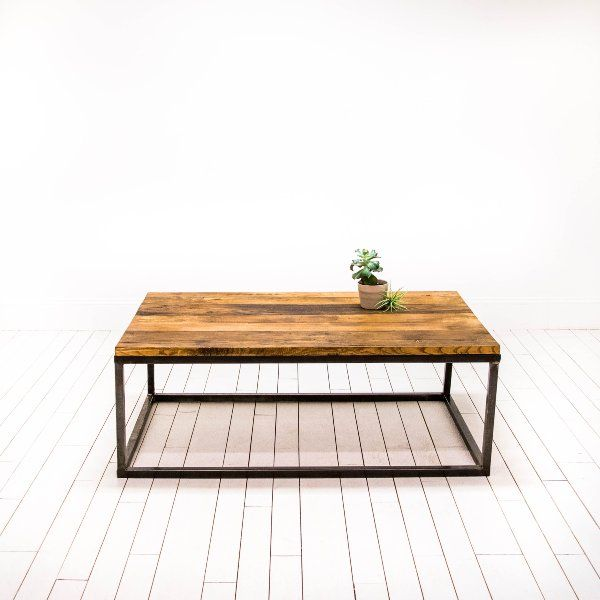 best  about Wood on Pinterest  Vintage Free people and
