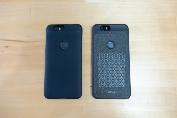 coque huawei nexus 6p   Nexus 6p, Huawei nexus 6p, Nexus