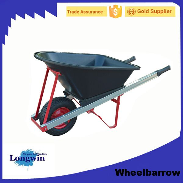 Qingdao Longwin Industry Co., Ltd. Add:No.317 Leigongshan road,Huangdao District,Qingdao,CHINA 266400 Tel:  86-532-83196119 Fax:86-532-83197792 Phone:86-151 9426 6627 Skype:15194266627 E-mail:            jessie@longwin-wheelbarrow.com  Web:www.longwin-wheelbarrow.com |  www.handcart-storage.com Mobile Web:m.tools-wheelbarrow.com | www.tools-wheelbarrow.com