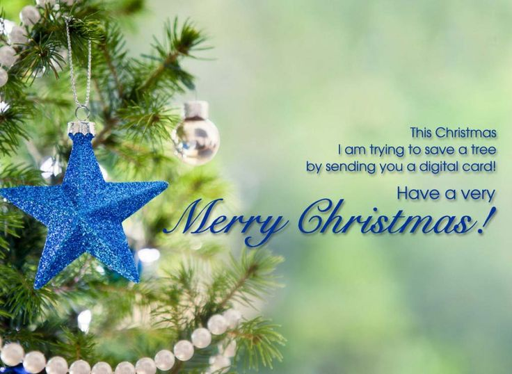 Sweet Christmas Poems, Wishes, Messages   Merry Christmas