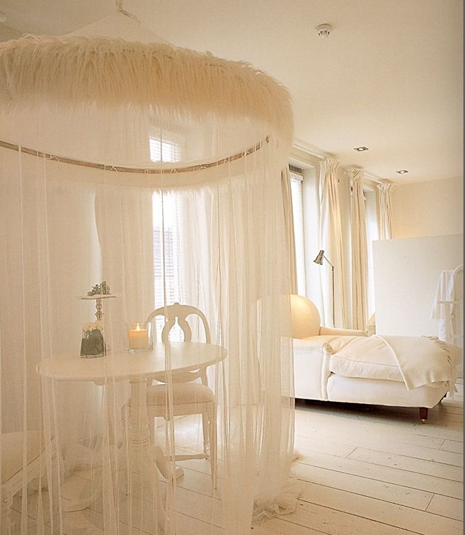 Best For The Home Bedrooms Canopy Beds And More Bed Ideas