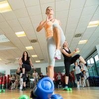 #personaltraining #bodysculpt #aerobica #klab #lulli #conti #marignolle #fitness #wellness #florence