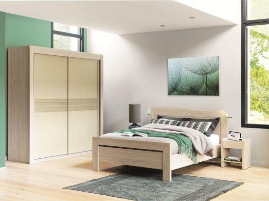45 best Lits - Meubles CéLio images on Pinterest | Furniture ...