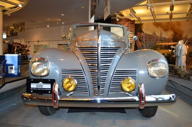 17 best images about chrysler newport on pinterest cute for Garage vw reims