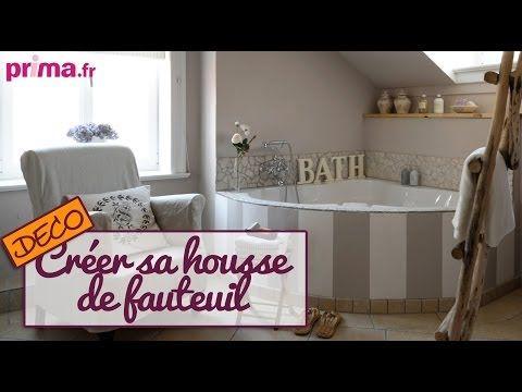 les 25 meilleures id es de la cat gorie housse pour fauteuil sur pinterest housses pour. Black Bedroom Furniture Sets. Home Design Ideas