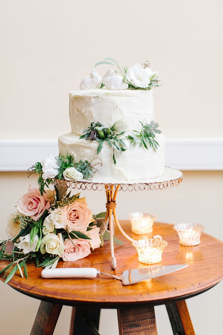252 best Wedding Cake images on Pinterest | Cake wedding, Petit ...