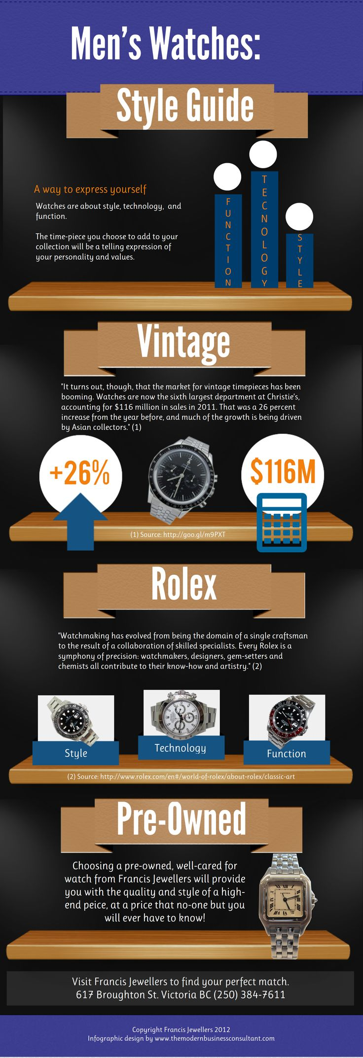 17 best images about watch editor rolex and luxury men s watches style guide