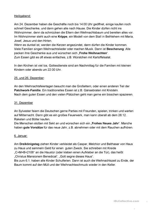 Großartig Chinesisches Neues Jahr Arbeitsblatt Galerie - Mathe ...