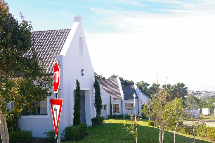 Secure Lifestyle Estate for over 50's | Kuils River | Gumtree Classifieds South Africa | 197956106