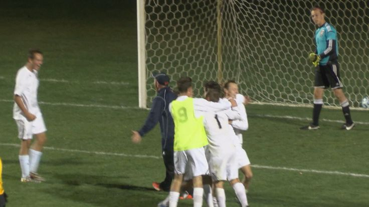 WEST LAFAYETTE, Ind. (WLFI) – Check out the scores from area high school sporting events reported on Saturday, Oct. 24. High School Soccer - West Lafayette Indiana