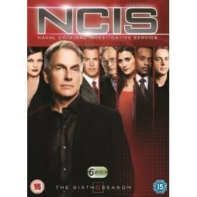 http://ift.tt/2dNUwca | Ncis Season 6 DVD | #Movies #film #trailers #blu-ray #dvd #tv #Comedy #Action #Adventure #Classics online movies watch movies  tv shows Science Fiction Kids & Family Mystery Thrillers #Romance film review movie reviews movies reviews