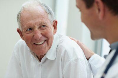 A Parma il congresso La gestione del paziente anziano con il mieloma multiplo