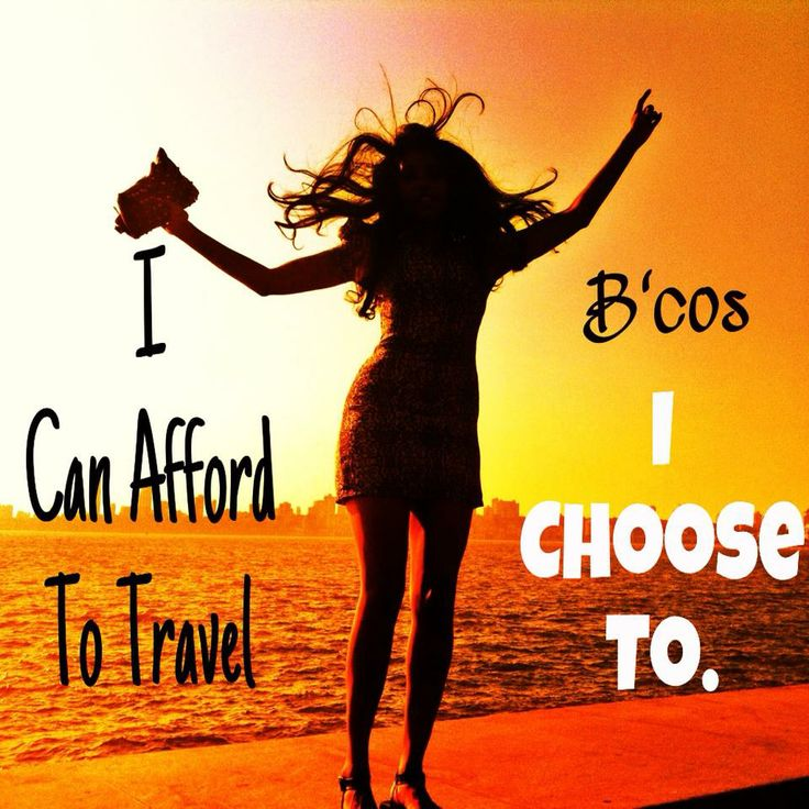 How to afford your travels:  http://phoneytraveller.wordpress.com/2014/04/03/how-to-afford-your-travels/
