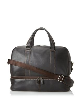 -51,900% OFF Cerruti 1881 Men's Malibu Bag (Marrone)