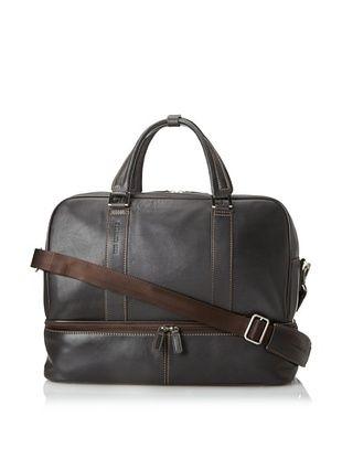 -51,900% OFF Cerruti 1881 Men's Malibu Bag (Marrone)