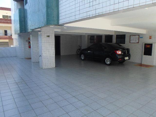 Apartamento com 2 Quartos à Venda, 70 m² por R$ 115.000 Avenida Presidente Costa e Silva, 500 Boqueirão, Praia Grande, SP, Foto 16, Foto 16