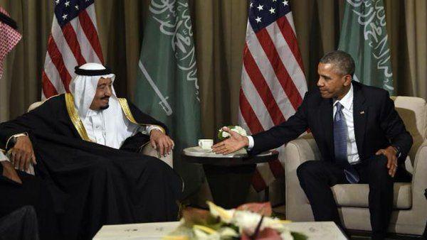 Saudis Threaten Asset Dump If Blamed For 9/11 - DRUDGE REPORT 2016®