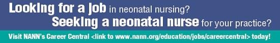 Home - National Association of Neonatal Nurses