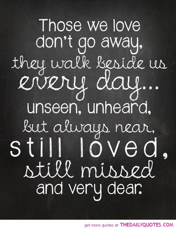 Dear Mom~soon you'll be spending your 4th Christmas in Heaven, wish I could spend it with you!
