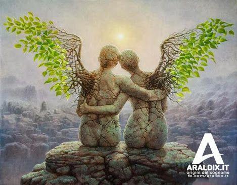 Araldix.it - Google+