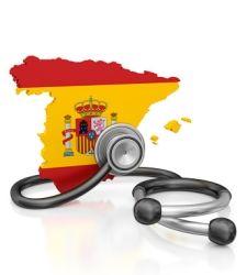 'Déjà vu' en las cifras del empleo en España