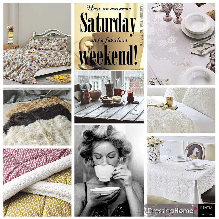 --> Kentia Home Linen <-- ☺️👌👑💄📿☕  ↘️Επικοινωνήστε μαζί μας για τιμές&διαθεσιμότητες ☎️ Τηλεφωνικές παραγγελίες: 210 3221618  🚚 Δωρεάν μεταφορικά με αγορές άνω των 49€ 📧 e-mail: info@dressinghome.com  #dressinghome #kentia #goodmorning #fabulous #weekend #blanket #bedsheets #tablecloths #winter #newcollection #homedecoration #homedecor #homeaccessories #home #qualityproducts #homestyle #homefashion #leukaeidi #winter18 #newentry #λευκαειδη
