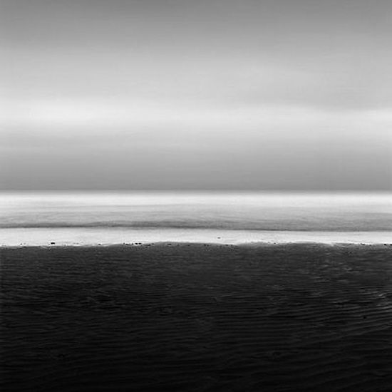 Improvisation... Jazz & Photo :: David Burdeny