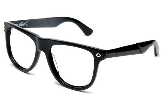 9five 2012 Summer KLS 2 Sunglasses - mashKULTURE